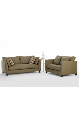 Sofa văn phòng 342T