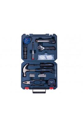 Bộ dụng cụ đa năng 66 món Bosch