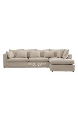 Sofa SL11