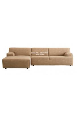 Sofa SL09