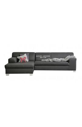 Sofa SL08