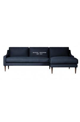 Sofa SL07
