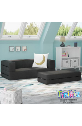 Ghế sofa cho trẻ em