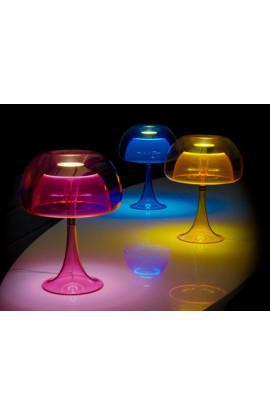 Aurelia Table Light