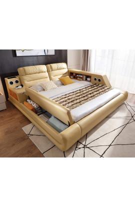 Giường ngủ G111