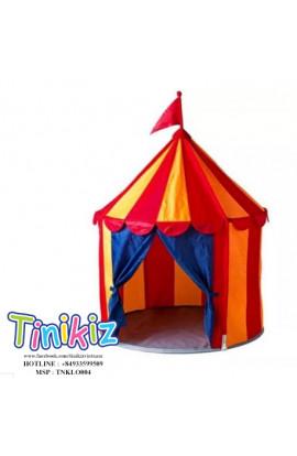 Lều cho trẻ