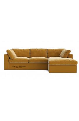 Sofa SL12