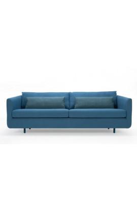 Sofa văn phòng 343T