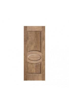 Cửa gỗ Veneer