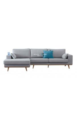 Sofa SL10