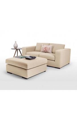 Sofa văn phòng 346T