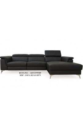 Sofa góc - 8979