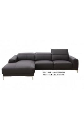 Sofa góc - 8958