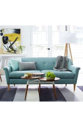 Sofa văn phòng 348T