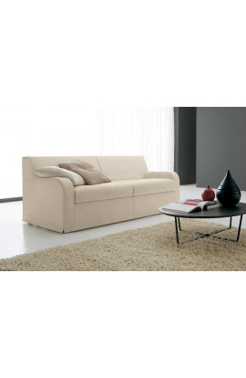 Sofa văn phòng 374T
