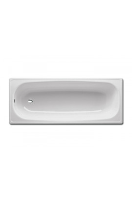 Eesti Bathtub (2.3mm thickness)