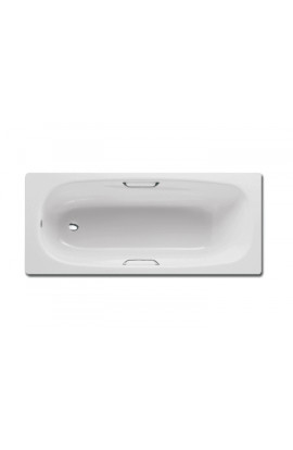 Lux Bathtub (3.5mm thickness)
