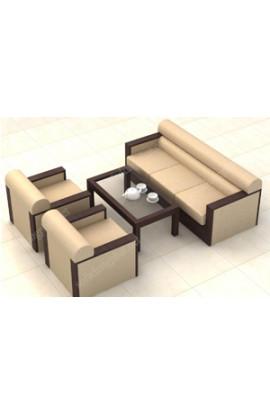 Sofa văn phòng 08