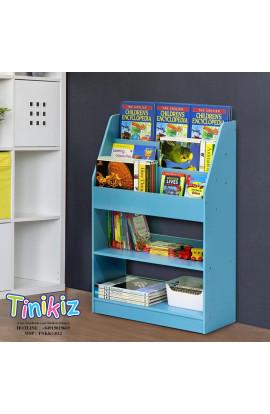 Tủ kệ sách cho bé