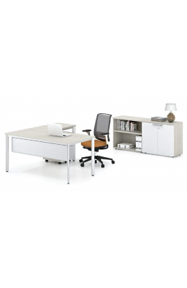 L-SHAPE DESK - EA 1616