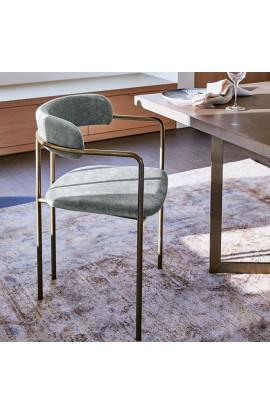 Ghế ăn cao cấp Lenox chair
